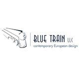 Bluetrainllc sq160