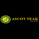 Ascotteak sq160