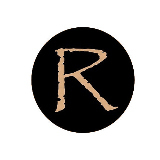Ritzinteriors sq160