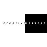 Creativemattersinc sq160
