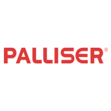 Palliser sq160