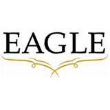Eaglecontract