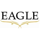 Eaglecontract sq160