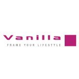 Vanillamoulding sq160