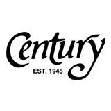 Centuryamadeus sq160