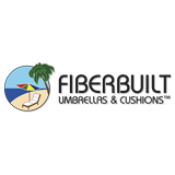 Fiberbuiltumbrellas