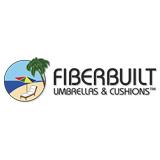 Fiberbuiltumbrellas sq160