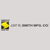 Jrsmith sq160