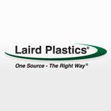 Lairdplastics