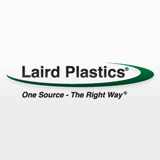 Lairdplastics sq160