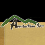 Appalachiandoor