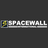 Spacewall