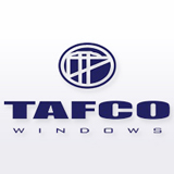 Tafcocorp sq160