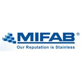 Mifab sq160