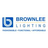 Brownlee sq160