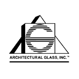 Architecturalglassinc sq160