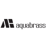 Aquabrass sq160