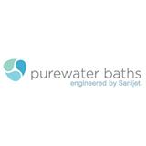 Purewaterbaths sq160