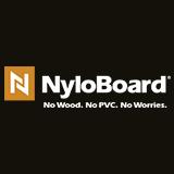 Nyloboard