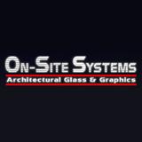 On sitesystems sq160
