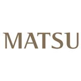 Matsu sq160