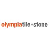 Olympiatile
