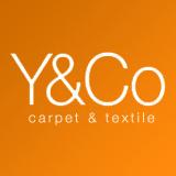Ycocarpet sq160
