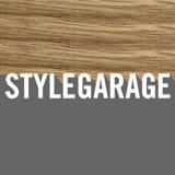Stylegarage sq160