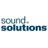 Soundsolutions sq160