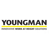 Youngmangroup sq160