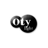 Otylight sq160