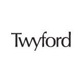 Twyfordbathrooms sq160