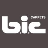 Bic carpets