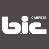 Bic carpets sq160
