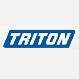 Tritonshowers sq160