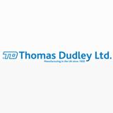 Thomasdudley sq160