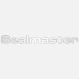 Sealmaster sq160