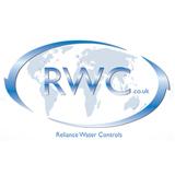 Rwc sq160