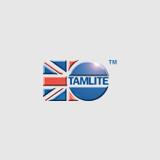 Tamlite sq160