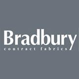 Bradburyfabrics sq160