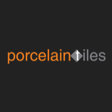 Porcelain tiles sq160