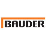 Bauder sq160