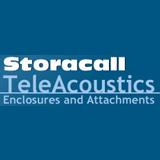 Teleacoustics sq160