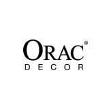 Oracdecor sq160
