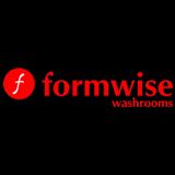 Formwise washrooms sq160