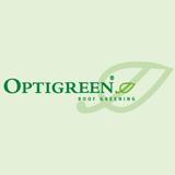 Optigreen sq160