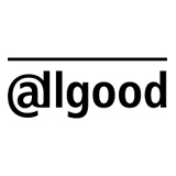 Allgood sq160