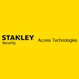 Stanleyaccesstechnologies sq160