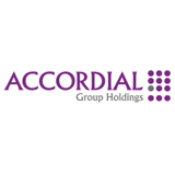 Accordial sq160