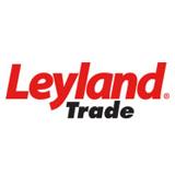 Leylandtrade sq160